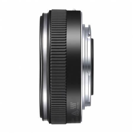 Obiectiv Panasonic Lumix G 14mm f/2.5 II ASPH montura Micro Four Thirds
