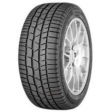 Anvelopa Iarna Continental Contiwintercontact Ts 830 P 195/50 R16 88H XL MS