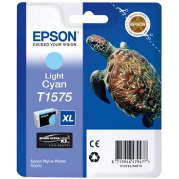 Consumabil Epson T15754010