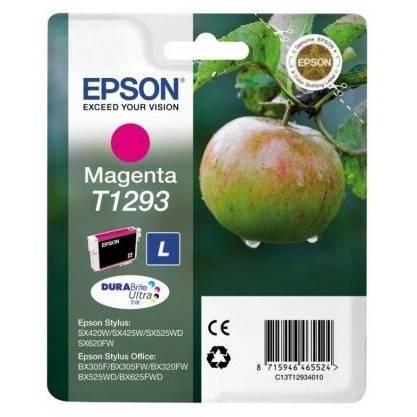 Consumabil Epson T12934011