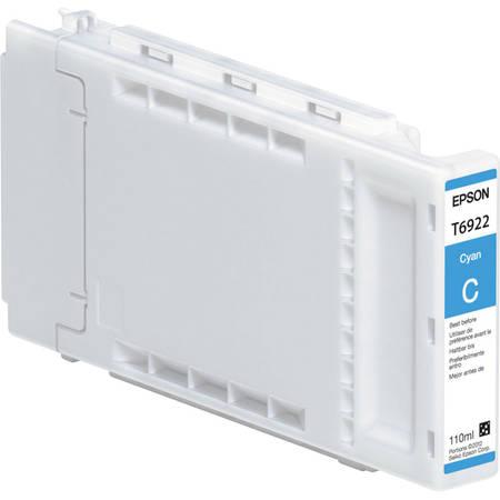 Consumabil Epson T692200
