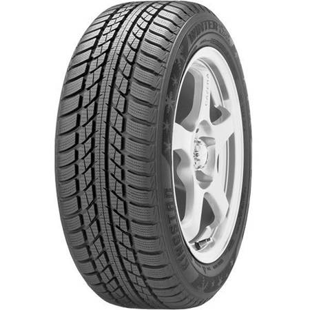 Anvelopa iarna Kingstar Sw40 195/65R15 91T