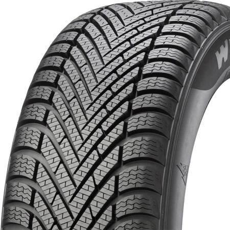 Anvelopa iarna Pirelli Winter Cinturato  195/50R15 82H