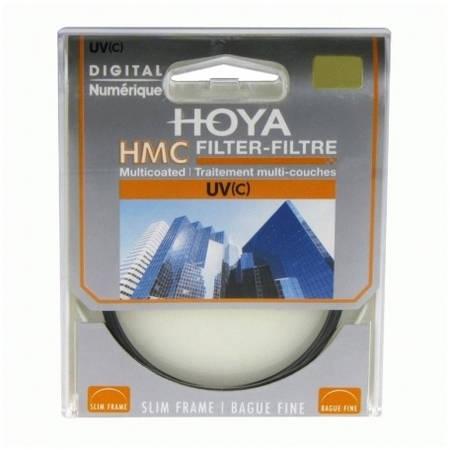Filtru Hoya HMC UV (C) 40.5mm