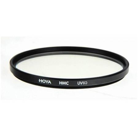 Filtru Hoya HMC UV (C) 49mm