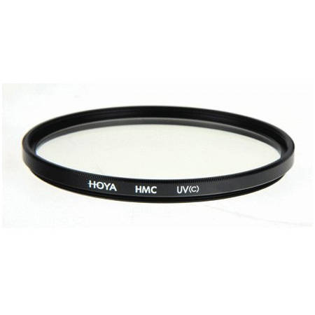 Filtru Hoya HMC UV (C) 52mm