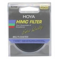 Filtru Hoya NDX400 HMC 55mm