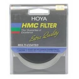 Filtru Hoya HMC NDX8 72mm