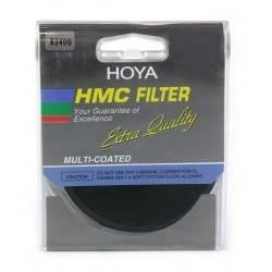 Filtru Hoya HMC NDX8 77mm