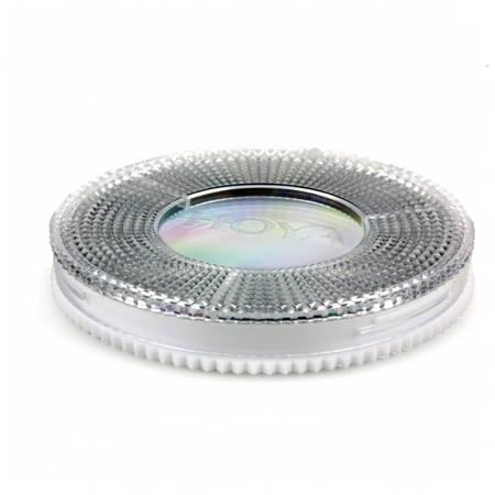 Filtru Hoya UV HD (PRO-Slim) 72mm