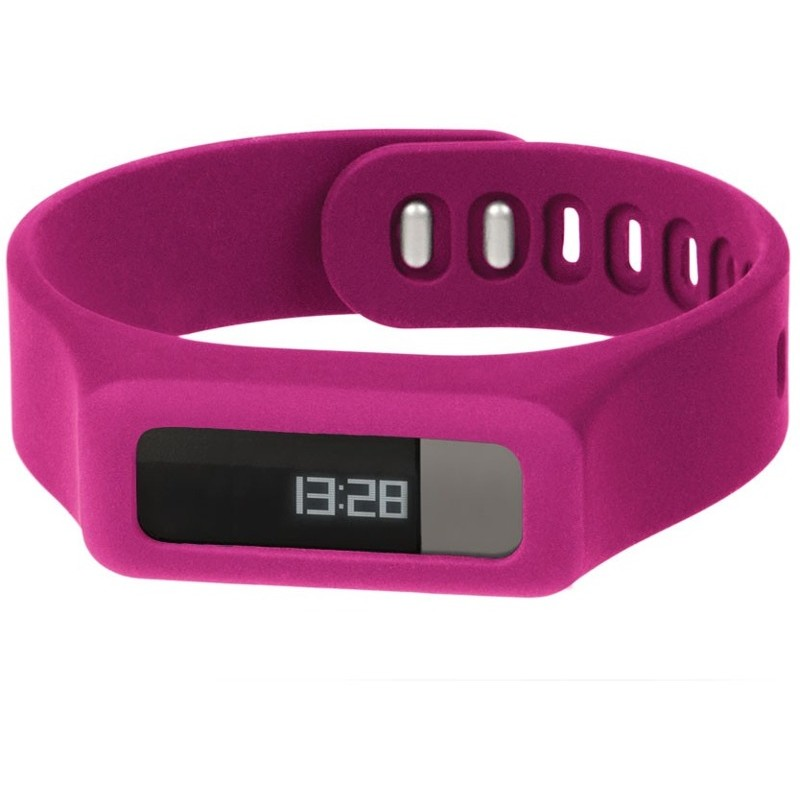 Bratara Fitness Dynamo 2 Pe288 Pink