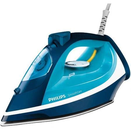Fier de calcat Philips GC3582/20