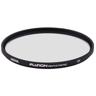 Filtru Hoya FUSION Antistatic UV 46mm