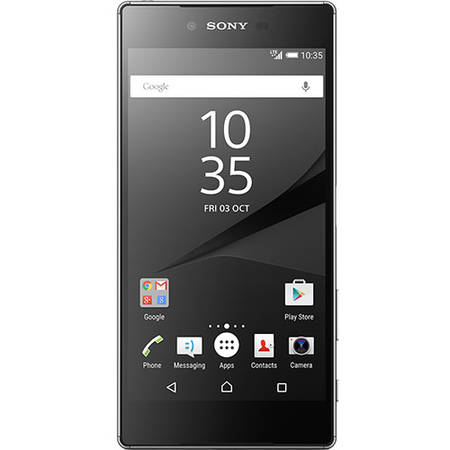 Smartphone Sony Xperia Z5 Premium E6883 32GB Dual Sim 4G Pink