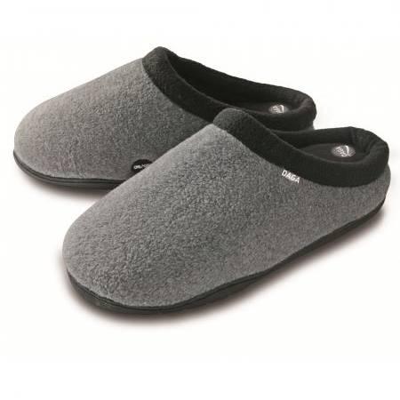 Papuci cu incalzire Daga ZI-3900 5W Marime M 37 - 39
