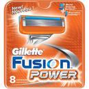 Fusion Power 8 buc