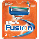 Fusion Manual 2 buc