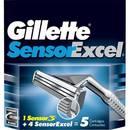 Sensor Excel 5 buc