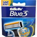 Blue3 3 buc