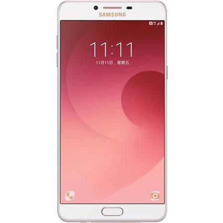 Smartphone Samsung Galaxy C9 Pro C9000 64GB Dual Sim 4G Pink