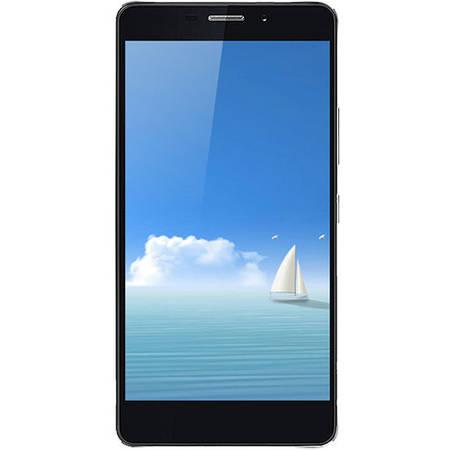 Smartphone Lenovo A5600 8GB Dual Sim 4G Black