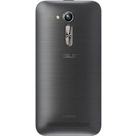 Smartphone Asus Zenfone Go ZB551KL 16GB Dual Sim 4G Grey