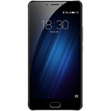 Smartphone Meizu M3 Max S685 64GB Dual Sim 4G Black