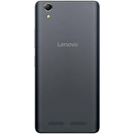 Smartphone Lenovo K10 8GB Dual Sim 4G Black