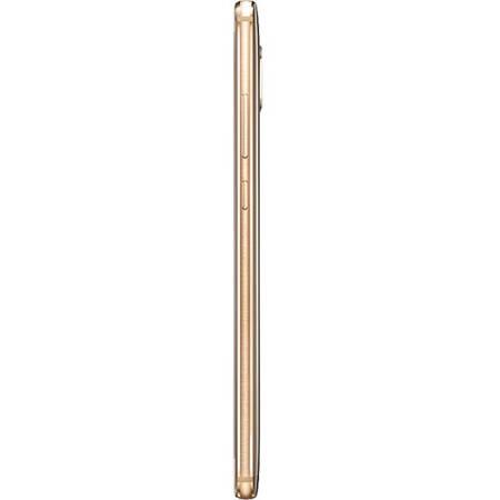 Smartphone Huawei Mate 9 128GB Dual Sim 4G Gold