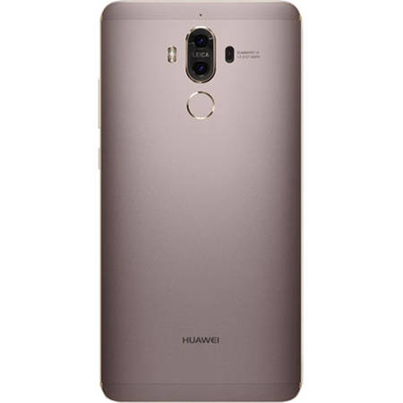 Smartphone Huawei Mate 9 128GB Dual Sim 4G Brown