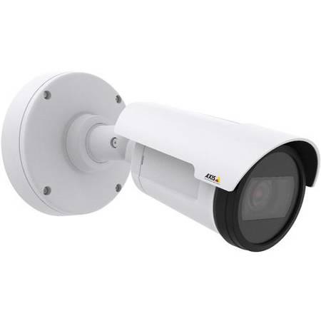 Camera supraveghere Axis P 1427-LE