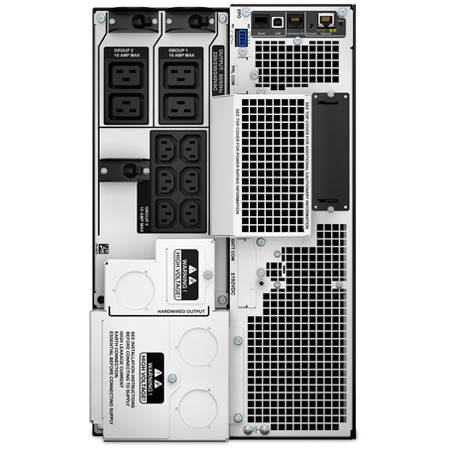 UPS Apc SRT 10000VA 230V