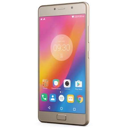 Smartphone Lenovo Vibe P2 32GB Dual Sim 4G Gold