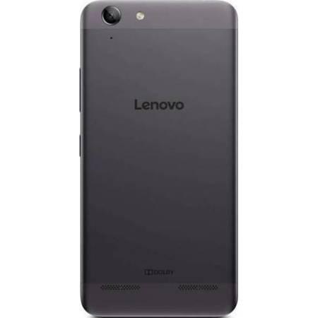 Smartphone Lenovo Vibe K5 16GB Dual Sim 4G Grey