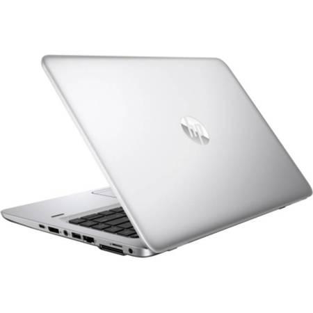 Laptop HP EliteBook 840 G3 14 inch Full HD Intel Core i7-6500U 8GB DDR4 256GB SSD FPR Windows 10 Pro downgrade la Windows 7 Pro