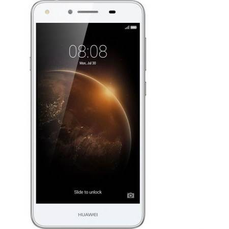 Folie de protectie Magic Guard Huawei Ascend Y6 II Compact