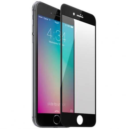 Folie de protectie Magic Guard A+ Tempered Glass iPhone 7
