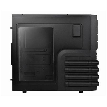 Carcasa Thermaltake Level 10 GTS Window