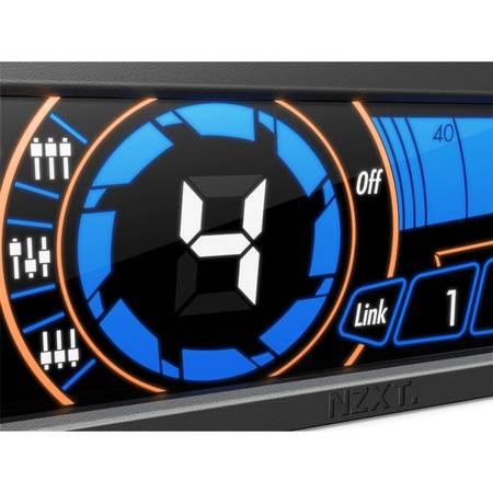 Fan controller NZXT Sentry 3