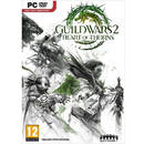 Joc PC Generic Guild Wars 2: Heart of Thorns PC