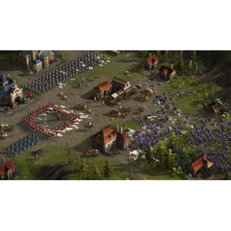 Joc PC GSG Game Cossacks 3 PC CD Key