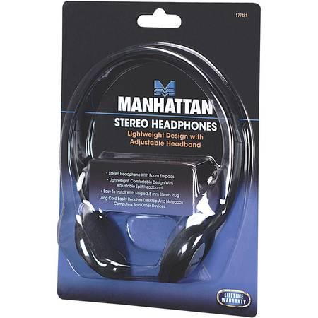 Casti Manhattan MHT177481