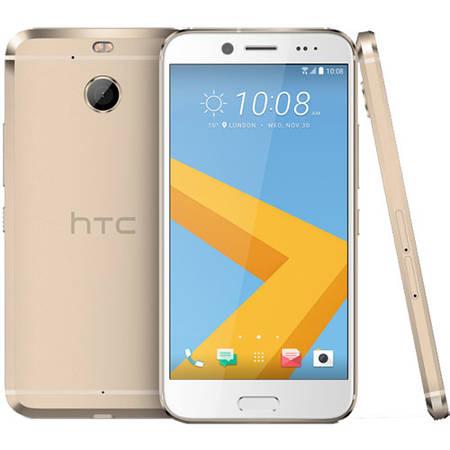 Telefon mobil HTC 10 Evo 32GB LTE 4G  3GB RAM Gold