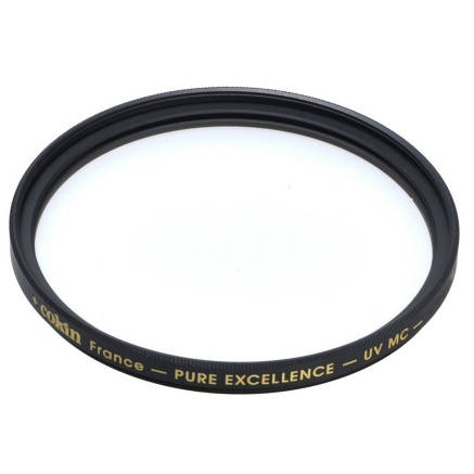 Filtru Cokin Excellence UV Super Slim 72mm