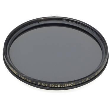 Filtru Cokin Excellence C-PL Super Slim 55mm Polarizare Circulara
