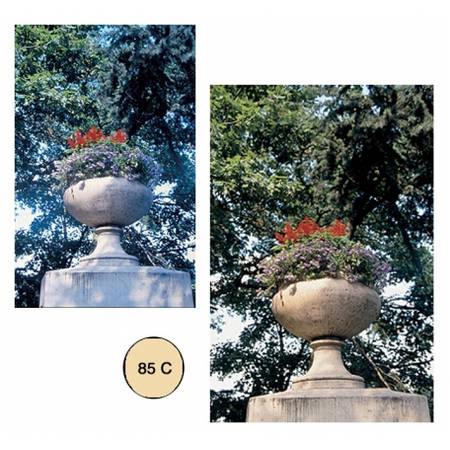 Filtru Cokin S031-49 Orange 85C 49mm