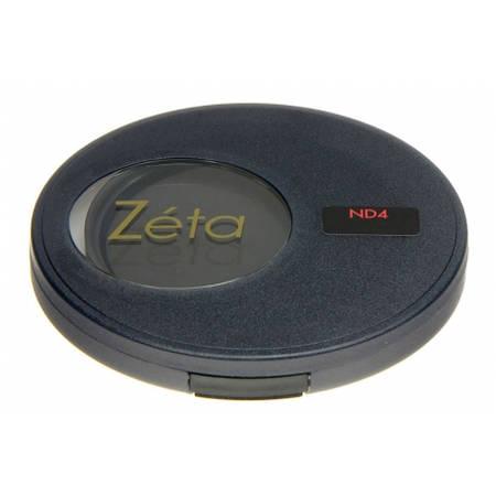 Filtru Kenko ZETA ND4 55mm