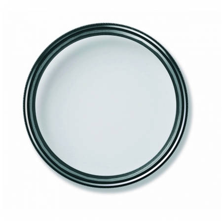 Filtru Zeiss T* UV 52mm