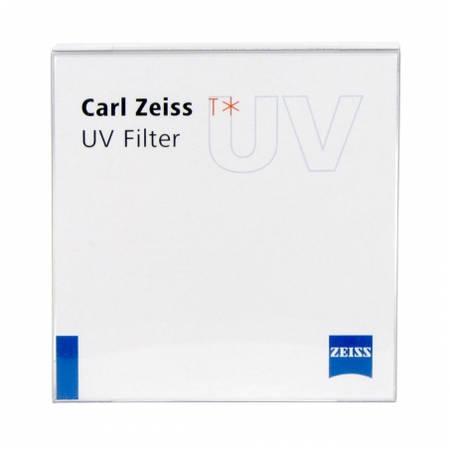 Filtru Zeiss T* UV 72mm