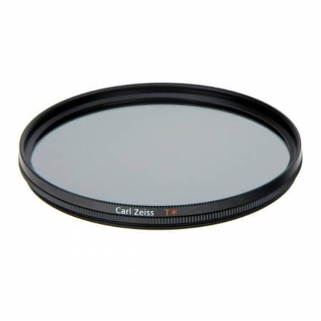 Filtru Zeiss T* Pol Filter 49mm Polarizare Circulara